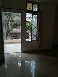 1000 sqft, 2 bhk Apartment in Builder Project Six Mile, Guwahati at Rs. 11000