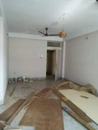 1150 sqft, 2 bhk Apartment in Builder Project Bamunimaidam, Guwahati at Rs. 12000