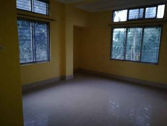 1500 sqft, 3 bhk Apartment in Builder Project Silphukuri, Guwahati at Rs. 15000