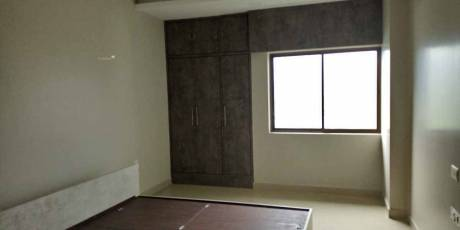 3500 sqft, 5 bhk Apartment in Builder Project Lokhra Road, Guwahati at Rs. 60000