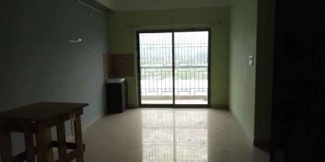 1250 sqft, 3 bhk Apartment in Universal Ecogreens Lokhra, Guwahati at Rs. 15000