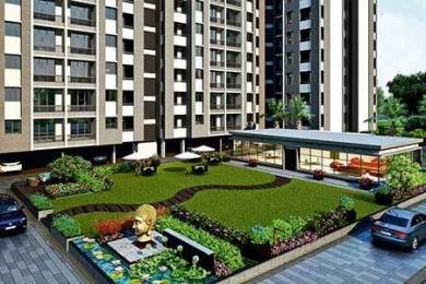 1450 sqft, 3 bhk Apartment in Builder Project Lokhra Road, Guwahati at Rs. 20000