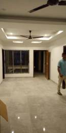 1700 sqft, 4 bhk Apartment in Builder Project Beltola, Guwahati at Rs. 23000