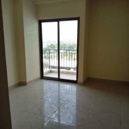 1500 sqft, 3 bhk Apartment in Builder Project Lokhra, Guwahati at Rs. 16000