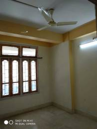 1500 sqft, 3 bhk Apartment in Builder Project Hatigaon, Guwahati at Rs. 14000