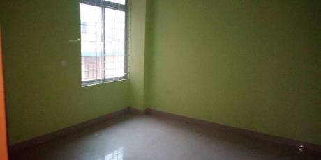 1000 sqft, 2 bhk Apartment in Builder Project Ganeshguri, Guwahati at Rs. 12000
