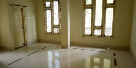 1400 sqft, 3 bhk Apartment in Builder Project GS Road, Guwahati at Rs. 16000