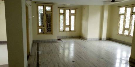 1000 sqft, 2 bhk Apartment in Builder Project Beltola, Guwahati at Rs. 14000