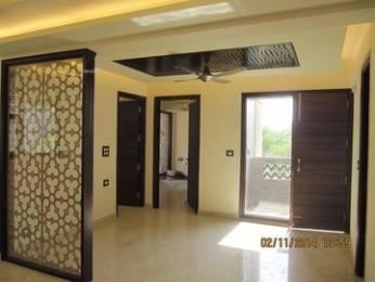 1500 sqft, 2 bhk Villa in Builder sterling RMY Residency Kovalam, Chennai at Rs. 64.0000 Lacs