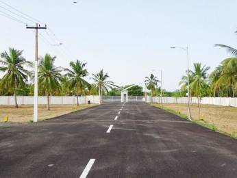 900 sqft, Plot in Builder Sathya Garden omr main road Padur, Chennai at Rs. 18.9000 Lacs