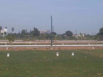 1000 sqft, Plot in Builder sai villas omr main road Padur, Chennai at Rs. 21.0500 Lacs