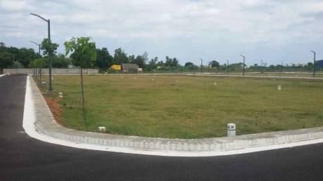 900 sqft, Plot in Builder sai villas omr main road Padur, Chennai at Rs. 18.9200 Lacs