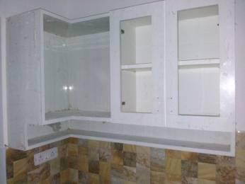 950 sqft, 2 bhk Villa in Builder Sai nivas omr padur Padur, Chennai at Rs. 29.8600 Lacs
