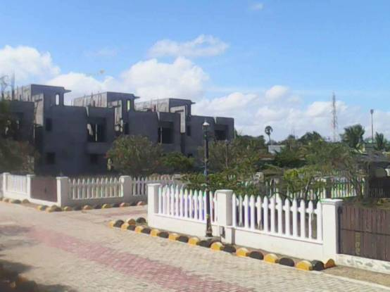 1000 sqft, Plot in Builder sterling RMY Residency Kovalam, Chennai at Rs. 23.0000 Lacs