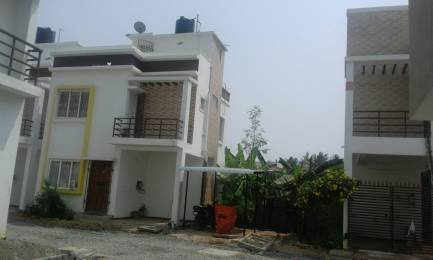 1700 sqft, 4 bhk BuilderFloor in Builder Sterling sai nivas padur Padur, Chennai at Rs. 63.5700 Lacs