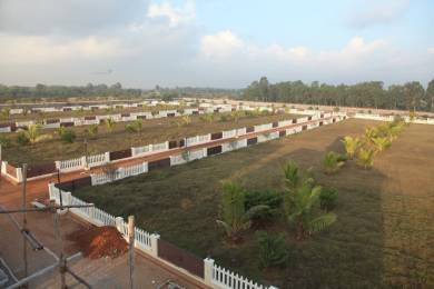 1500 sqft, Plot in Builder sterling RMY residency ECR Kovalam, Chennai at Rs. 34.5280 Lacs