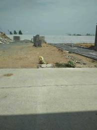1620 sqft, Plot in Builder Project Padur, Chennai at Rs. 46.5000 Lacs