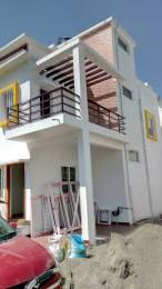 1476 sqft, 3 bhk Villa in Builder Project Padur, Chennai at Rs. 64.0000 Lacs