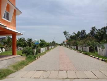 1800 sqft, 3 bhk Villa in Right RMY Residency Thiruvidandhai, Chennai at Rs. 41.4000 Lacs