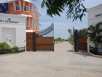 1500 sqft, 3 bhk Villa in Right RMY Residency Thiruvidandhai, Chennai at Rs. 54.6000 Lacs
