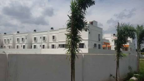 900 sqft, 2 bhk Villa in Builder sai mangal avenue kelampakkam Kelambakkam, Chennai at Rs. 30.0000 Lacs