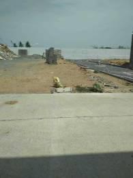 1600 sqft, Plot in Builder MR golden homes Padur, Chennai at Rs. 43.2000 Lacs