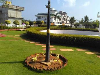 2200 sqft, 3 bhk Villa in Right RMY Residency Thiruvidandhai, Chennai at Rs. 45.3600 Lacs