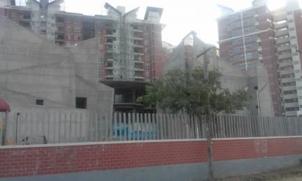 1800 sqft, 3 bhk Villa in Builder SAI MANGAL AVENUE PADUR KELAMBAKKAM Kelambakkam, Chennai at Rs. 57.4000 Lacs