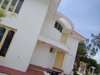 2100 sqft, 3 bhk Villa in Right RMY Residency Thiruvidandhai, Chennai at Rs. 72.3000 Lacs