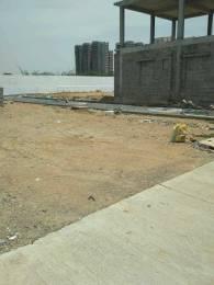 608 sqft, Plot in Builder mr golden homes padur Padur, Chennai at Rs. 16.4160 Lacs