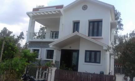 900 sqft, 2 bhk Villa in Right RMY Residency Thiruvidandhai, Chennai at Rs. 30.0000 Lacs