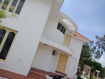 900 sqft, 2 bhk Villa in Builder Project Muttukadu, Chennai at Rs. 30.4500 Lacs