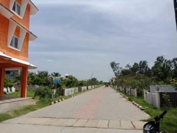 1325 sqft, Plot in Builder rmy residency plots and villas in ecr muttukadu Muttukadu, Chennai at Rs. 30.4750 Lacs