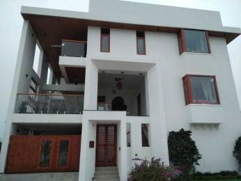 1800 sqft, 4 bhk Villa in Builder sterling residency villas and plots in ecr Kovalam, Chennai at Rs. 67.3500 Lacs