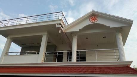 1500 sqft, 3 bhk Villa in Builder star residency villas and plots in ecr Uthandi, Chennai at Rs. 55.3500 Lacs