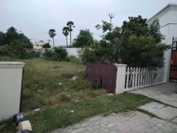 1200 sqft, Plot in Builder beach house residency villas and plots in ecr Muttukadu, Chennai at Rs. 27.0000 Lacs