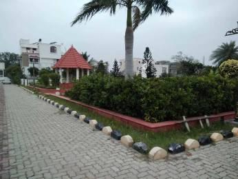 1500 sqft, Plot in Builder gateed residency villas and plots in ecr Thiruvidandhai, Chennai at Rs. 34.5000 Lacs
