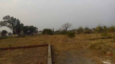 1458 sqft, Plot in Builder Project Bitna Village Road, Panchkula at Rs. 14.0000 Lacs
