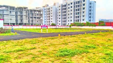 1016 sqft, Plot in Builder akshayam nakshatra avenue Medavakkam, Chennai at Rs. 54.8640 Lacs