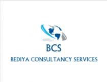 Bediya Consultancy Services