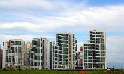 3866 sqft, 4 bhk Apartment in Shrachi Rosedale Garden New Town, Kolkata at Rs. 58000