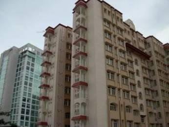 1800 sqft, 4 bhk Apartment in IRWO Rail Vihar New Town, Kolkata at Rs. 84.0000 Lacs