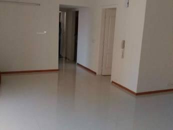 1050 sqft, 2 bhk Apartment in NBCC Vibgyor Towers New Town, Kolkata at Rs. 15000