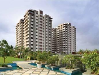 910 sqft, 2 bhk Apartment in Vraj Apple Elegance Ishvariya, Rajkot at Rs. 19.5000 Lacs