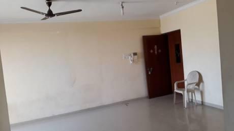 1005 sqft, 2 bhk Apartment in Bhoomi Park Malad West, Mumbai at Rs. 1.4000 Cr