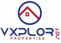 VXplor Properties
