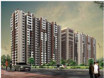 990 sqft, 2 bhk Apartment in Patel Smondo Gachibowli, Hyderabad at Rs. 73.8400 Lacs