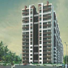 1120 sqft, 2 bhk Apartment in Patel Smondo Gachibowli, Hyderabad at Rs. 83.2000 Lacs