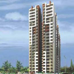 990 sqft, 2 bhk Apartment in Patel Smondo Gachibowli, Hyderabad at Rs. 72.4400 Lacs
