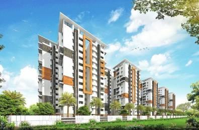 1760 sqft, 3 bhk Apartment in Honer Vivantis Gopanpally, Hyderabad at Rs. 84.6800 Lacs